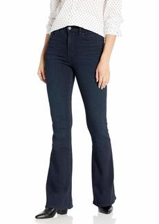 Sanctuary Women's High Rise Flare Jean