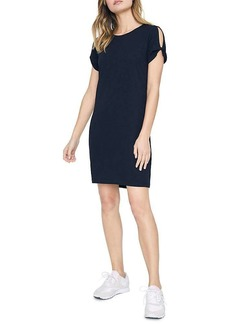 Sanctuary Women's So Twisted T-Shirt Dress