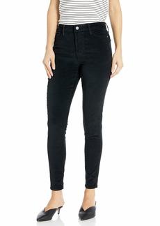 Sanctuary Women's Social Standard High Rise Skinny Jean