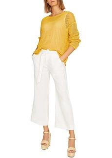 Sanctuary Women's Soledad Sweater