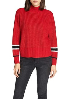 Sanctuary Women's Speedway Sweater