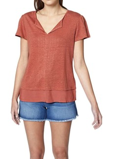 Sanctuary Women's Uptown Tee