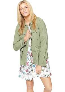 Sanctuary Women's With Honor Jacket