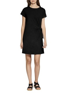 Sanctuary Wrapsody T-Shirt Dress