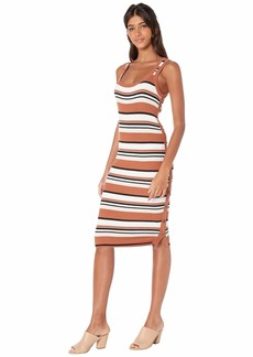 Sanctuary Sheyna Sweater Dress