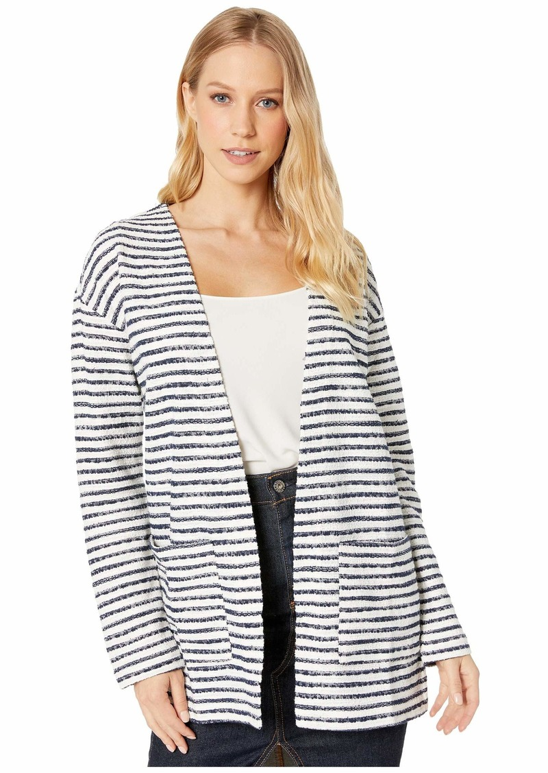 Sanctuary Shore Nights Cardi