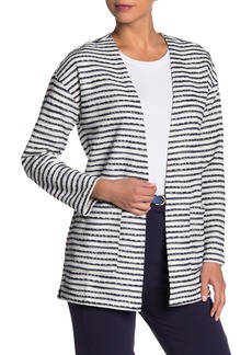 Sanctuary Shore Nights Cardigan