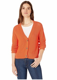 Sanctuary Summer Crop Cardi