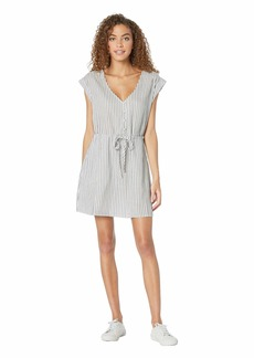 Sanctuary Sundrenced Soft Shirtdress