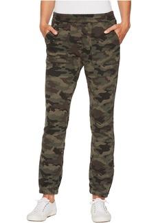 Troop Jogger Pants