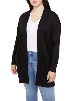 Sanctuary Up Camp Cardigan (Plus Size)