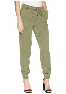 Sanctuary Victory Jogger Pants