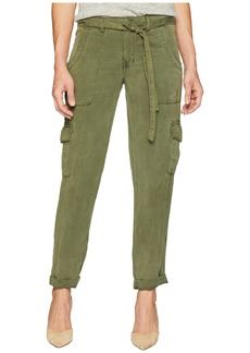 Sanctuary Voyager Surplus Pants