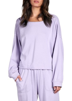 Women's Sanctuary Perfect Sweatshirt