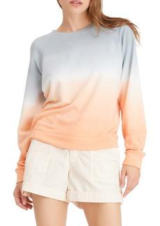Women's Sanctuary Sweatshirt