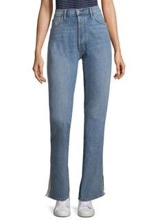 Sandrine Rose The Bardot Jeans