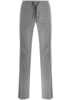 Sandro Alpha trousers