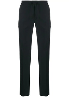Sandro Alpha trousers