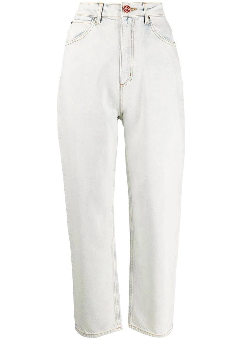 Sandro Bella jeans