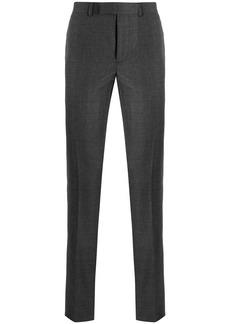 Sandro Berkeley tailored trousers