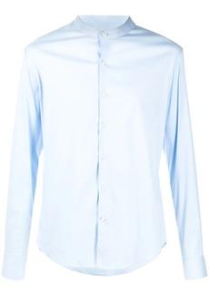 Sandro buttoned shirt