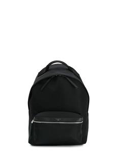 Sandro classic backpack