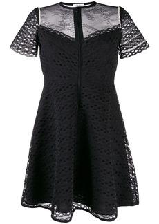 Sandro Dente dress