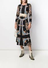 Sandro Liventa dress