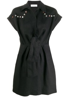 Sandro Mavel dress