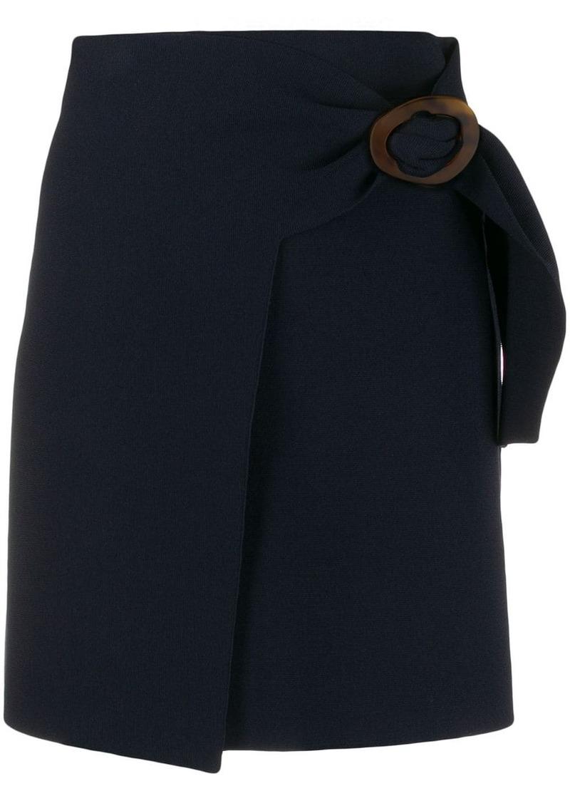 Sandro Passy skirt