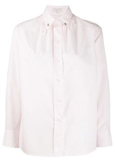 Sandro Pollie shirt
