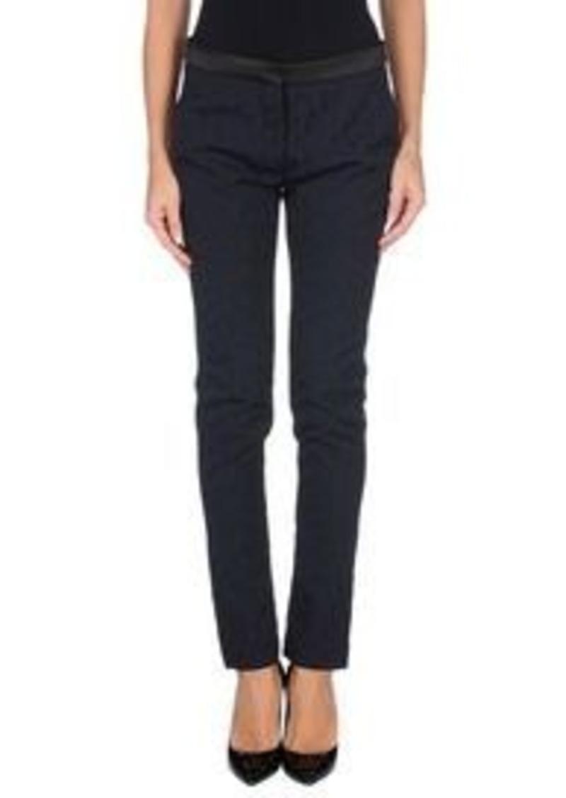SANDRO - Casual pants