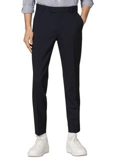 Sandro Jupiter Slim Fit Pants - 100% Exclusive