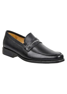 Sandro Moscoloni Basil Penny Loafer (Men)