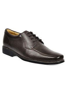 Sandro Moscoloni Bicycle Toe Derby (Men)