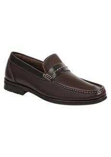 Sandro Moscoloni Cesar Penny Loafer (Men)