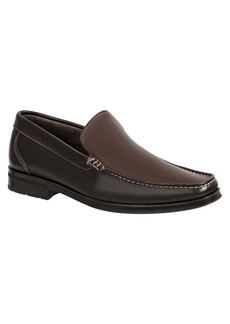Sandro Moscoloni Gaylord Loafer (Men)