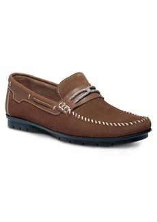 Sandro Moscoloni Lucien Driving Shoe (Men)