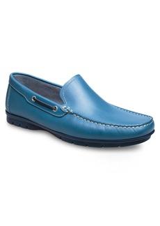 Sandro Moscoloni Luke Driving Shoe (Men)