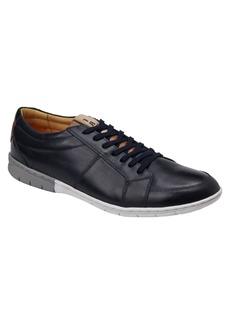 Sandro Moscoloni Maximus Sneaker (Men)