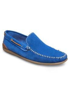 Sandro Moscoloni Michael Driving Shoe (Men)