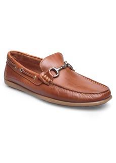 Sandro Moscoloni Milan Driving Shoe (Men)