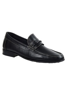 Sandro Moscoloni Penny Loafer (Men)