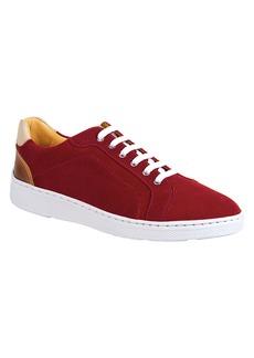 Sandro Moscoloni Trendy Sneaker (Men)
