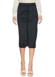 SANDRO Paris - 3/4 length skirt