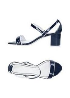 SANDRO Paris - Sandals