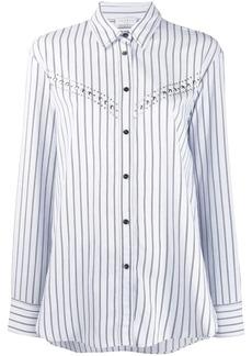 Sandro Viala shirt
