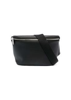 Sandro zipped small belt bag