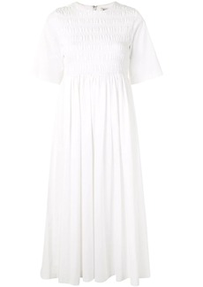 Sandy Liang Diddy day dress