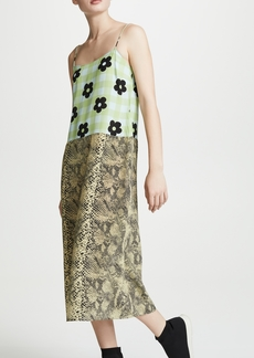Sandy Liang Lara Dress